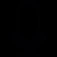 mic symbol 3.png