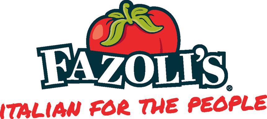 Fazolis_Logo_Tag_RGB.jpg