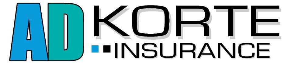 Ad Korte Insurance (2).jpg
