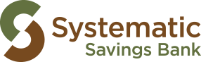 Systematic Bank logo.png