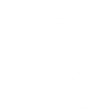PATIENT ICON LIGHT GRAY_edited.png