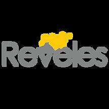 Reveles_Logo.png