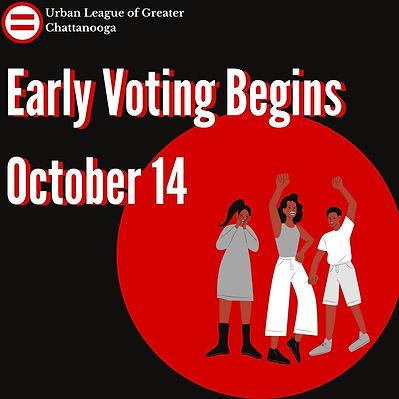 _website Early Voting begins.jpg