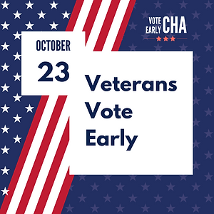 Veterans-Please Vote Early.png