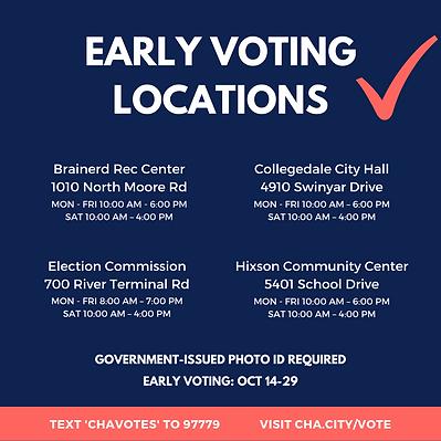 EV Locations - IG.png