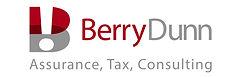 BerryDunn 2019 BDM-Assurance_Logo_4C for