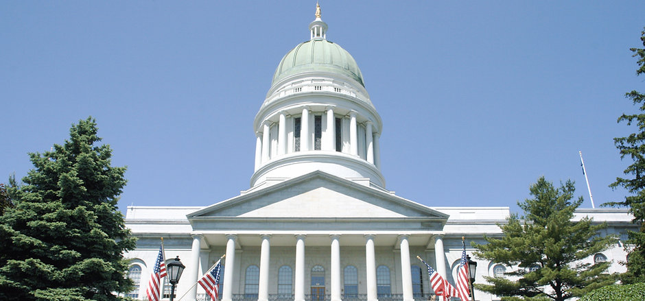 Maine State House.jpg