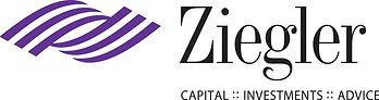 Ziegler-Logo-With-Tag_horz-1024x270.jpg