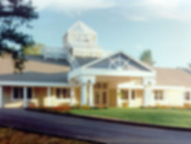 Coves-Building-Color-av-300x227.jpg