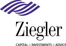 2013 Ziegler CIA Logo Horiz-267_150.jpg