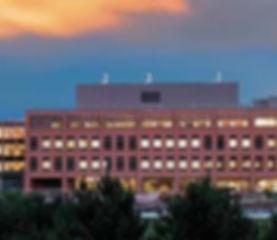 MaineGeneral Rehabilitation & Long Term Care at Glenridge.jpg