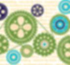 gears 2.jpg