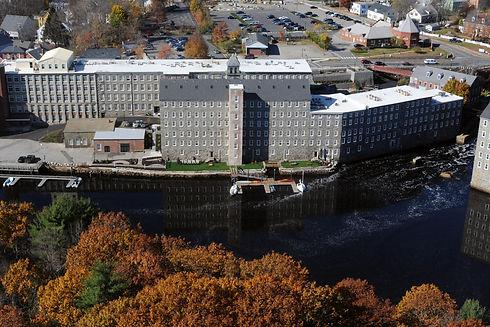 newmarket-mills1.jpg