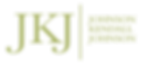 JKJ Logo Green ForPrint_300dpi 2019.png