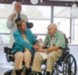 MaineGeneral Rehabilitation & Long Term Care at Gray Birch.jpg