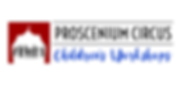 PC Children's Workshop Logo.png