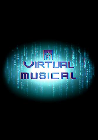 Musical_Logo.png