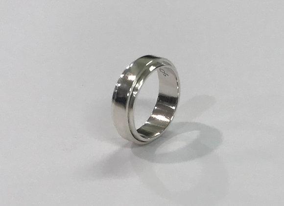 Fiona Bar Ring