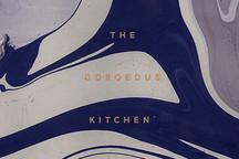 Big Chef : The Gorgeous Kitchen, London