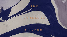 Big Chef : The Gorgeous Kitchen, London