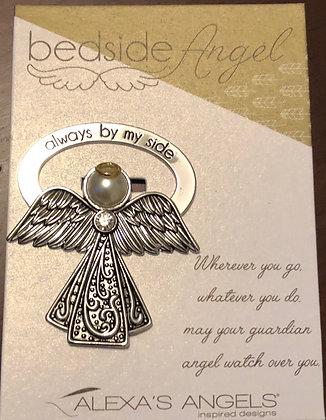 Bedside Angel