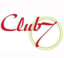 club-7-montpellier-148715748553_edited.jpg