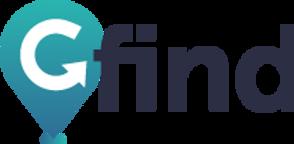 gfind-logo-blue.png