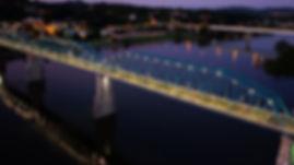 edited bridge.jpg