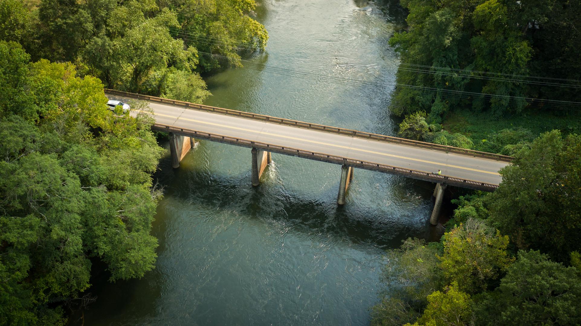 US 64 Bridge Over Ocoee River-15.jpg