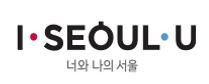 서울시 로고.PNG
