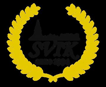 SVIK+logga.png