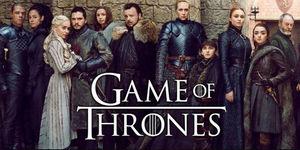 descargar torrent juego de tronos temporada 1 espanol