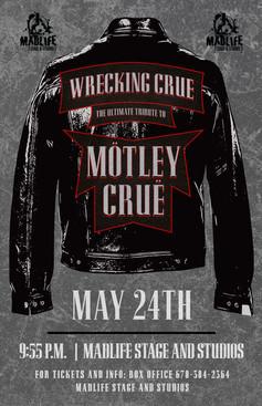 Motley Crue Tribute-01.jpg
