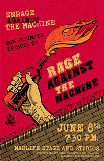 RATM Tribute-01.jpg