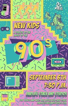 90s_NewKids-01.png