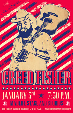Creed Fisher-01.jpg