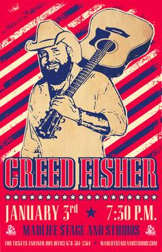 Creed Fisher-01.jpg