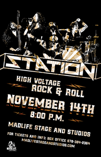 Station_Poster Poster.png