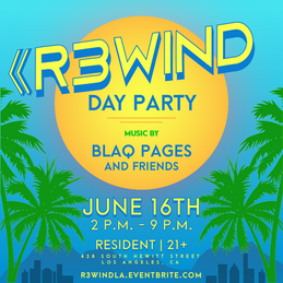 R3WIND Day Party_1080X1080-01.png