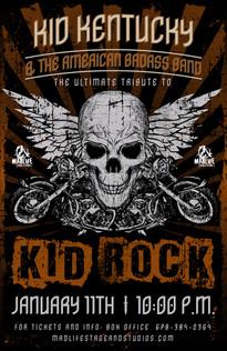 Kid Kentucky-01.jpg