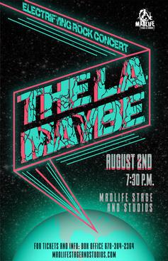 La_Maybe-01.png