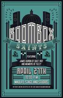 Boombox Saints-01.jpg