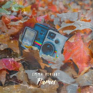Flames Final Design-01.jpg