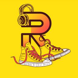 MVR Logo Sheet-04.png