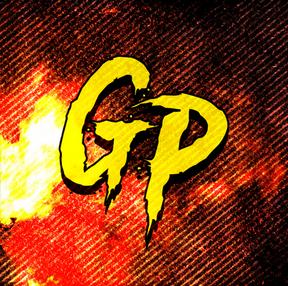 GP Social-04.png