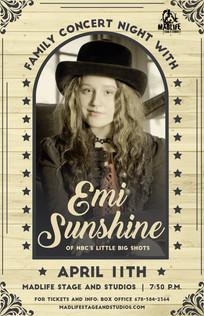 Emi Sunshine-01.jpg