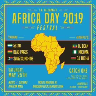 Africa Day_3ndTry-02.jpg