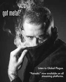 Got Metal?-01.jpg
