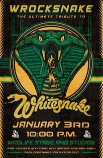 Wrocksnake-01.jpg