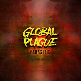 Parasitic Single Art-01.png